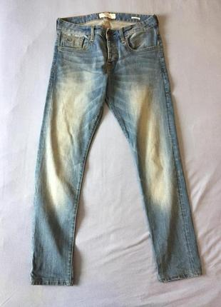 """Классные джинсы """"scotch&soda """""""