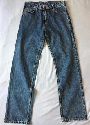 """Легендарные джинсы """"levis """""""