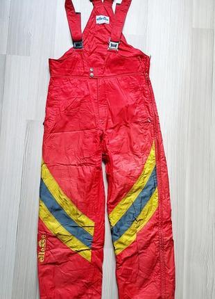 e4d69252c490 Зимние штаны, женские 2018 - купить недорого вещи в интернет ...