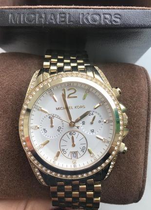 Годинник michael kors ( часы )