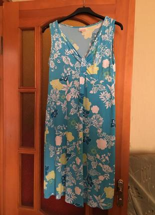 Платье biaggini