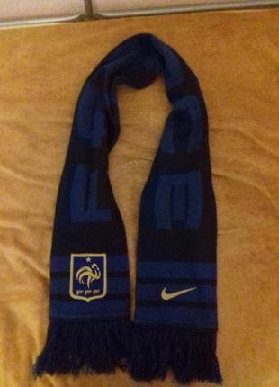 Продам найковский шарф