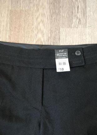 F&f брюки 16 р