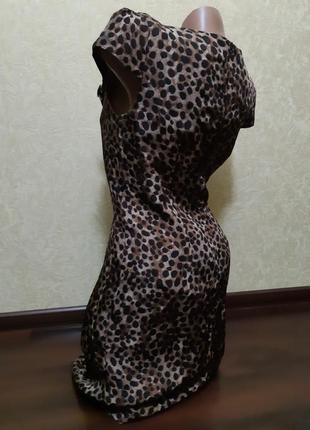 Платье  р.46 м2
