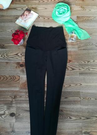 Ідеальні штани для ідеального животика)))