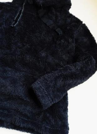 Пижама курточка love to lounge
