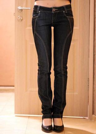 Стильні джинси r.marks