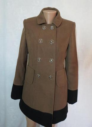 Актуальное пальто  от next