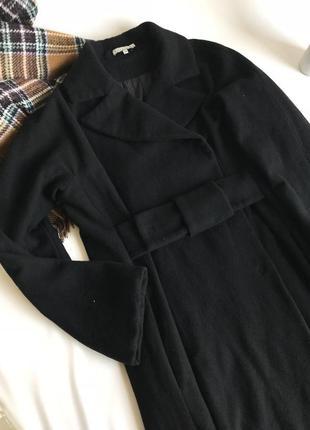 Пальто осень-зима kookai