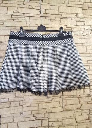 Sale! юбка 48-50р2