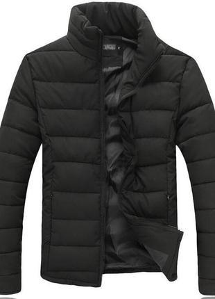 Мужская куртка,ветровка ,качество очень хорошее..м,л,хл,ххл