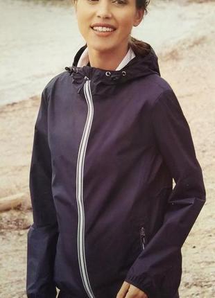 Куртка дождевик crane techtex р.40 42
