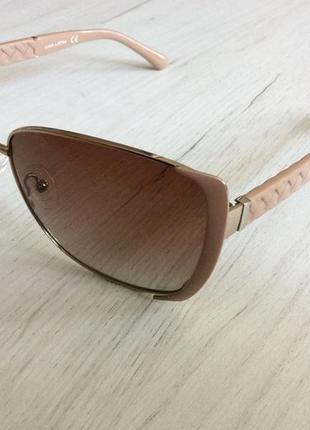 Красивые поляризационные очки lina latini