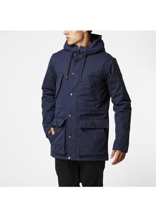 Парка o neill. зимняя куртка. куртка. парка. онил. стиль. мужская куртка.