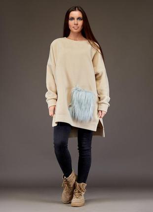 Свитшот світшот свитер кофта