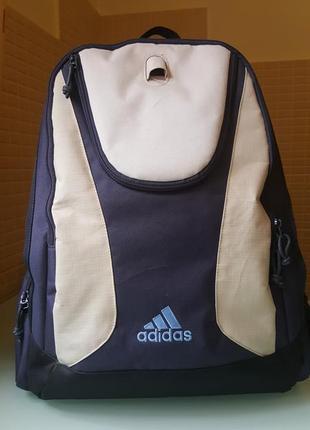 Спортивный рюкзак adidas original