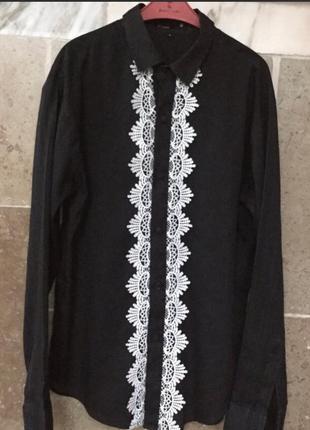 Рубашка 27 nov(гонконг)