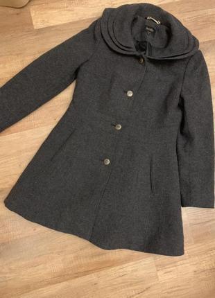 Американское пальто laundry by shelli segal, сша