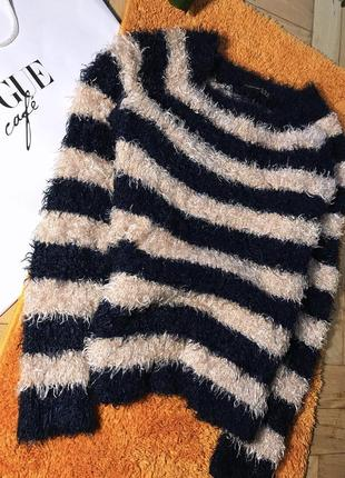 Atmosphere свитер