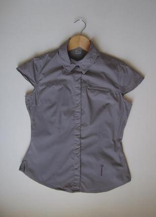 Тенниска outventure блузка