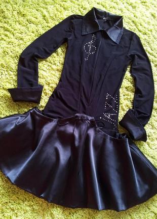 Очень красивое платье, тм ghazel, р м. состояние нового