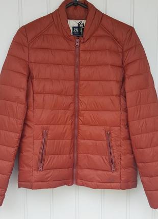 Куртка м (46)
