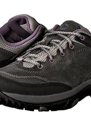 Merrell женские теплые тренинговые кроссовки 37-41