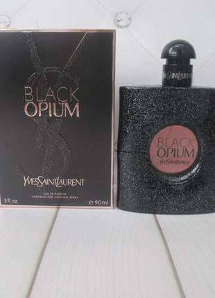 Женская парфюмированная вода , духи, парфюм, 90 мл