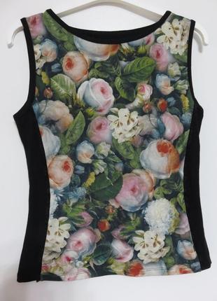 Топ блуза marc cain