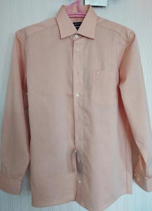 Рубашка размер 46