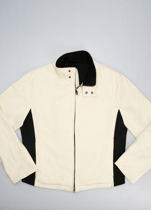 Куртка armani collezioni мужская (52р)