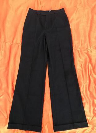 Брюки pta штаны джинсы