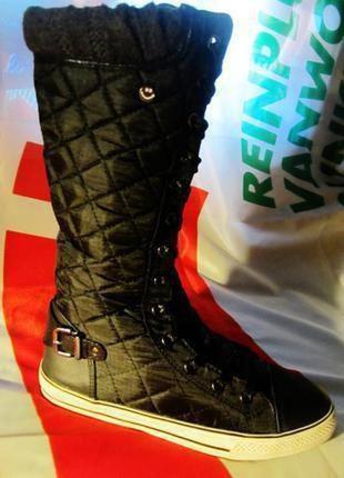 Супер модные стилы от крутого бренда 36р.(23см)