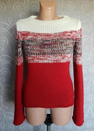 Кофта свитер tally weijl