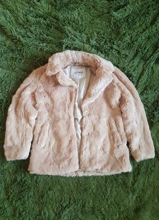 Жіноча куртка pull&bear