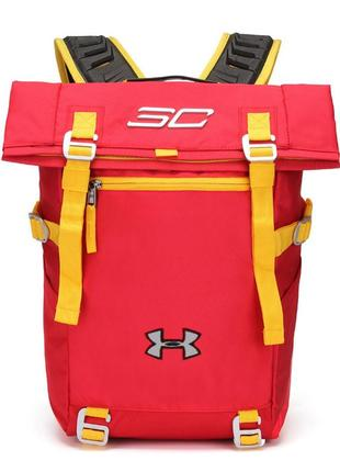 Рюкзак under armour backpack