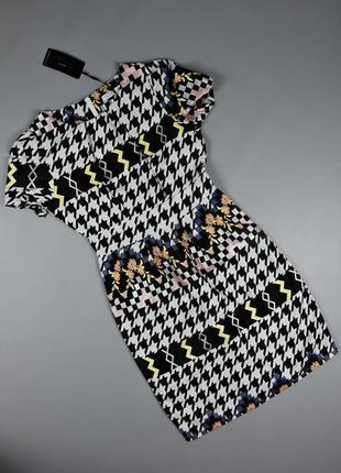 Новое платье maisy с карманами