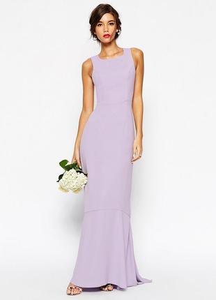 Платье вечернее, платье нарядное boohoo