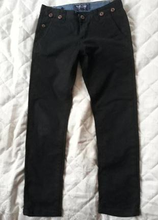 Якісні джинсові штани💌