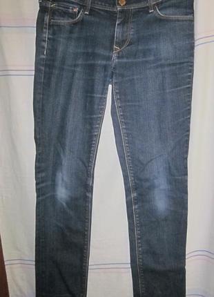 Фирменные джинсы мужские soin египет.