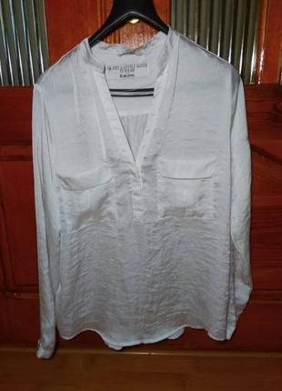 Блузка  sublevel размер  s- m
