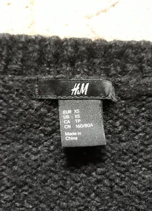 Кофта свитер3 фото