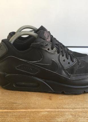Оригінальні кросівки nike air max   оригинальные кроссовки   24 см ... 601cd4055ac39