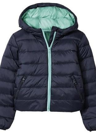 68431a9105b7 Куртки для мальчиков 14 лет 2019 - купить недорого вещи в интернет ...