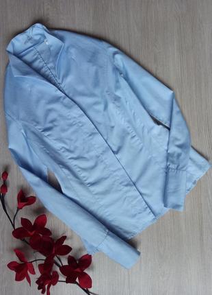 Блуза / рубашка van laack