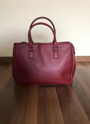 Стильная сумка 5th avenue