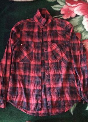 Рубашка (сорочка)