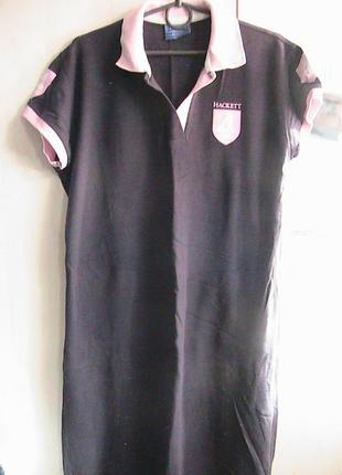 Спортивное платье 48-50р
