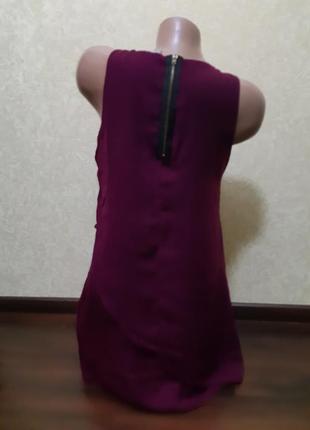 Платье wallis3 фото
