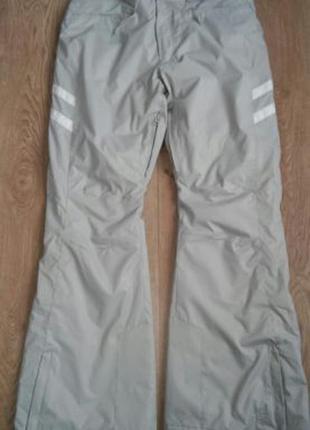 Горнолыжные штаны trespass